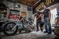 Все секреты по ремонту советских мотоциклов ИЖ - MirMotorBike 12