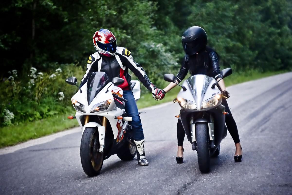 Аватары и картинки с мотоциклами Мотоцикл, прикольные фото и авы